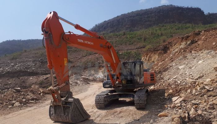 used ZAXIS 370 LCH Price used tata hitachi excavator in jabalpur madhya pradesh tata hitachi zaxis 370 he 2016 914 heavyequipments_1533114956.png