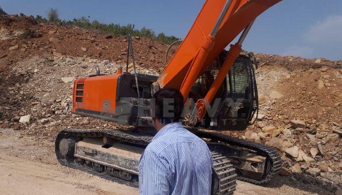 used tata hitachi excavator in jabalpur madhya pradesh tata hitachi zaxis 370 he 2016 914 heavyequipments_1533114982.png