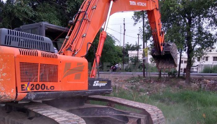 used tata hitachi excavator in jaipur rajasthan tata hitachi ex 200 lc excavator for sale he 2017 842 heavyequipments_1531914948.png