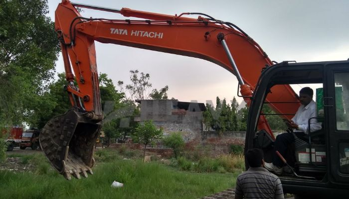 used tata hitachi excavator in jaipur rajasthan tata hitachi ex 200 lc excavator for sale he 2017 842 heavyequipments_1531914952.png