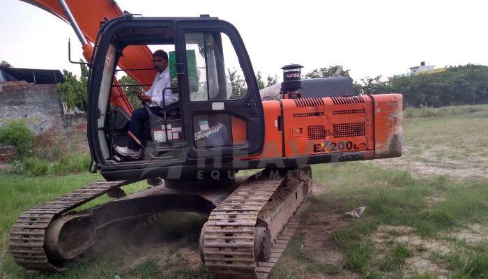 used EX 200 LC Price used tata hitachi excavator in jaipur rajasthan tata hitachi ex 200 lc excavator for sale he 2017 842 heavyequipments_1531915010.png
