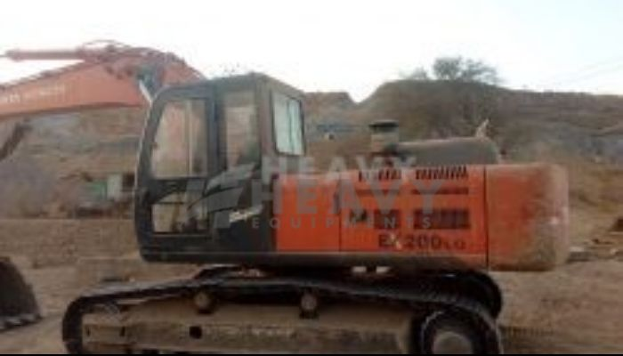 used tata hitachi excavator in jaipur rajasthan tata hitachi super ex200  he 2014 411 heavyequipments_1522666781.png