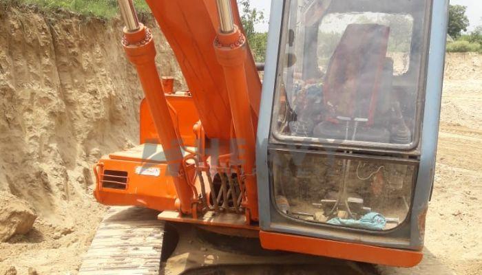 used EX 70 Price used tata hitachi excavator in jalandhar punjab tata mini excavator he 2009 839 heavyequipments_1531898192.png