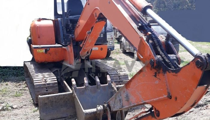 used tata hitachi excavator in kolkata west bengal used mini excavator tmx 20 he 2009 712 heavyequipments_1530079078.png