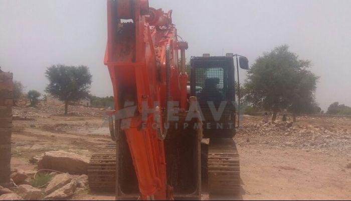 used tata hitachi excavator in kutch gujarat tata zaxis 220 he 2018 1069 heavyequipments_1536556995.png