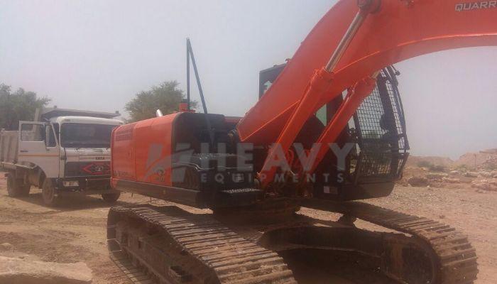 used tata hitachi excavator in kutch gujarat tata zaxis 220 he 2018 1069 heavyequipments_1536556996.png