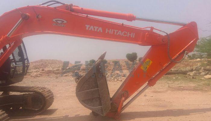 used tata hitachi excavator in kutch gujarat tata zaxis 220 he 2018 1069 heavyequipments_1536556999.png