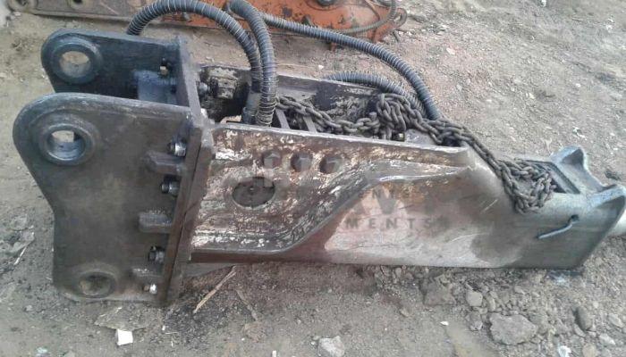 used tata hitachi excavator in latur maharashtra used 20 ton rock breaker  he 2010 381 heavyequipments_1521609389.png