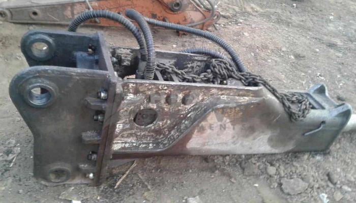 used tata hitachi excavator in latur maharashtra used 20 ton rock breaker  he 2010 381 heavyequipments_1521609396.png
