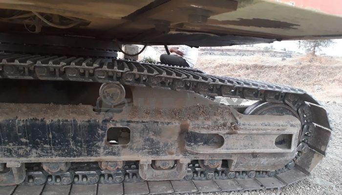 used tata hitachi excavator in latur maharashtra used tata hitachi excavator he 2007 630 heavyequipments_1529122706.png