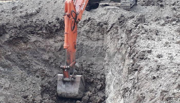 used tata hitachi excavator in latur maharashtra used tata hitachi excavator he 2007 630 heavyequipments_1529122714.png