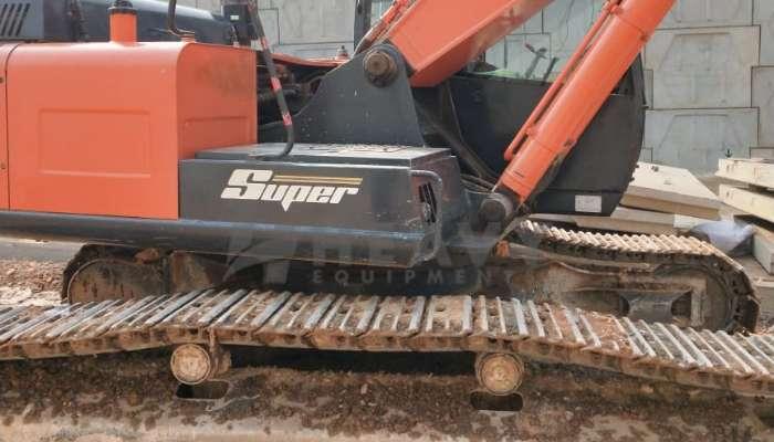 used tata hitachi excavator in new delhi delhi ex200 for sale he 2015 1452 heavyequipments_1551759952.png