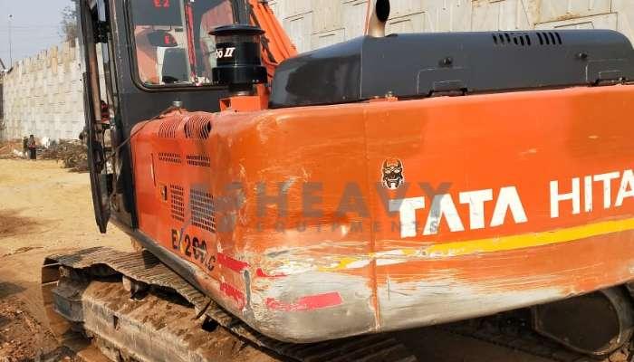 used tata hitachi excavator in new delhi delhi ex200 for sale he 2015 1452 heavyequipments_1551759963.png