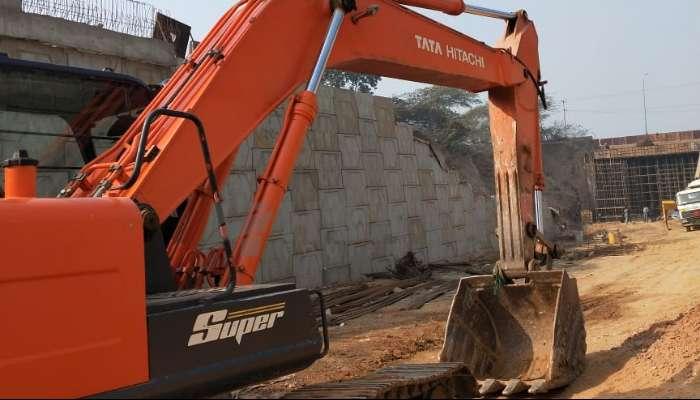used tata hitachi excavator in new delhi delhi ex200 for sale he 2015 1452 heavyequipments_1551759969.png