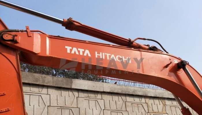 used tata hitachi excavator in new delhi delhi ex200 for sale he 2015 1452 heavyequipments_1551759971.png
