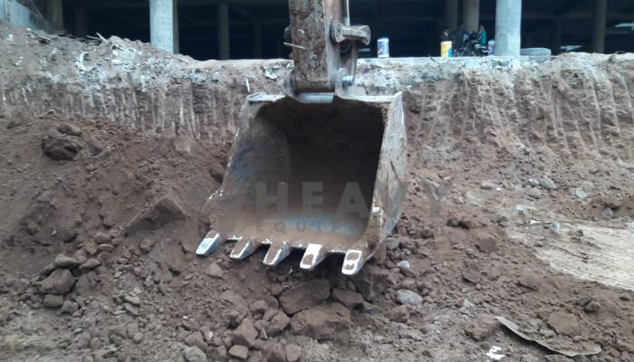 used tata hitachi excavator in surat gujarat tata hitachi zaxis 120 he 2009 1262 heavyequipments_1544613537.png