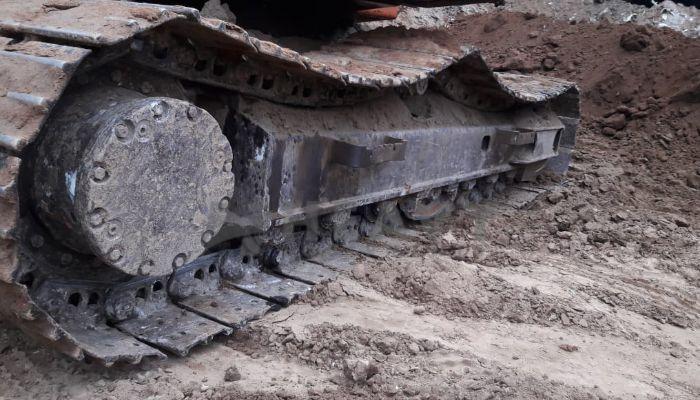 used tata hitachi excavator in surat gujarat tata hitachi zaxis 120 he 2009 1262 heavyequipments_1544613541.png