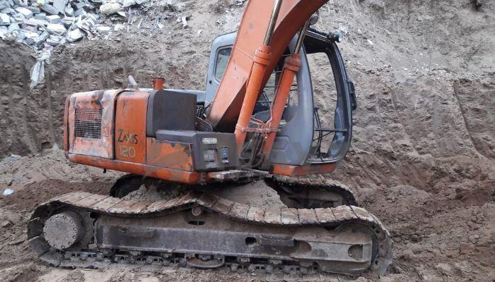 used tata hitachi excavator in surat gujarat tata hitachi zaxis 120 he 2009 1262 heavyequipments_1544613545.png