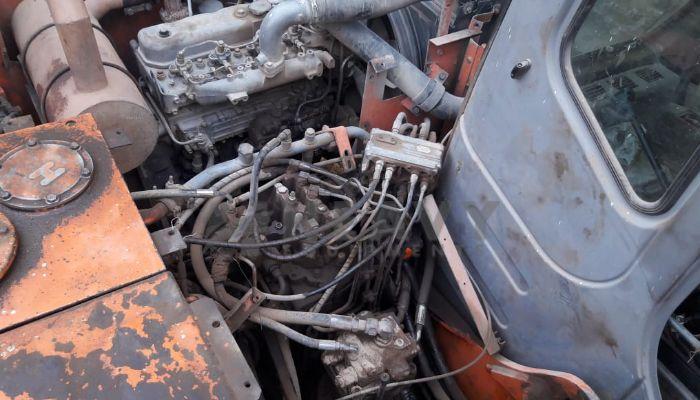 used tata hitachi excavator in surat gujarat tata hitachi zaxis 120 he 2009 1262 heavyequipments_1544613549.png