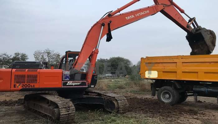 used tata hitachi excavator in vadodara gujarat tata excavator for sale he 2016 1447 heavyequipments_1551435009.png