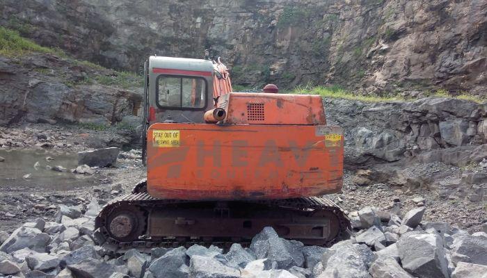 used tata hitachi excavator in valsad gujarat tata ex110 with breaker he 2010 1265 heavyequipments_1544697434.png