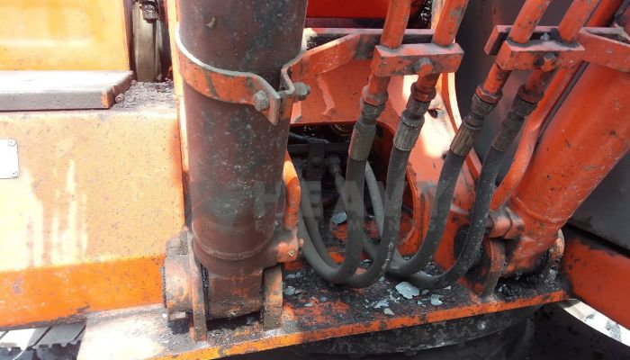 used tata hitachi excavator in valsad gujarat tata ex110 with breaker he 2010 1265 heavyequipments_1544697438.png