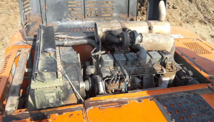 used tata hitachi excavator in valsad gujarat tata zaxis200 he 2016 1277 heavyequipments_1545194138.png