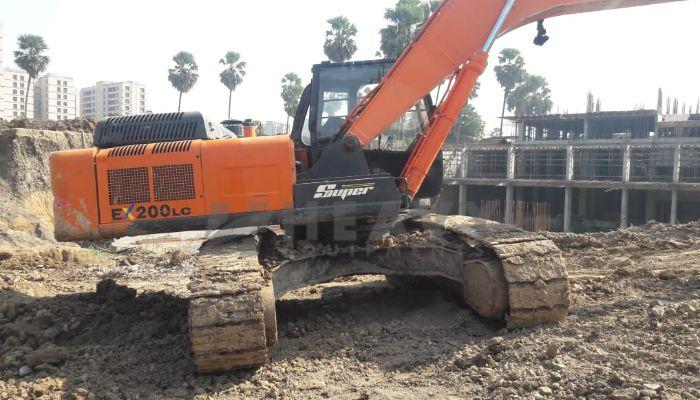 used tata hitachi excavator in valsad gujarat tata zaxis200 he 2016 1277 heavyequipments_1545194141.png