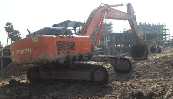 used tata hitachi excavator in valsad gujarat tata zaxis200 he 2016 1277 heavyequipments_1545194143.png