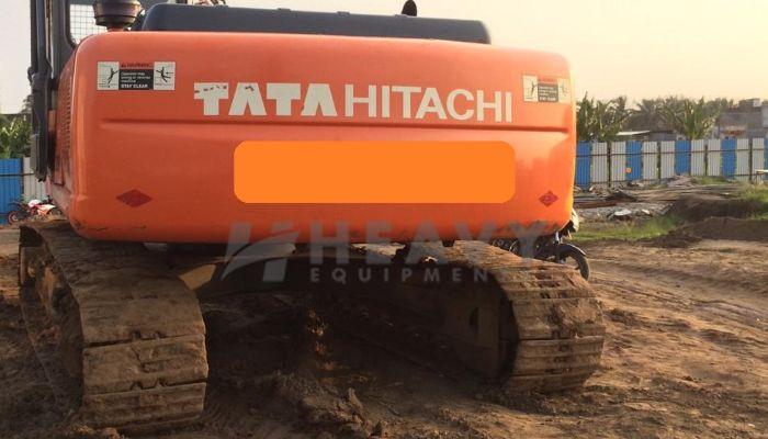 used tata hitachi excavator in valsad gujarat zaxis 210 he 2013 1289 heavyequipments_1545463237.png