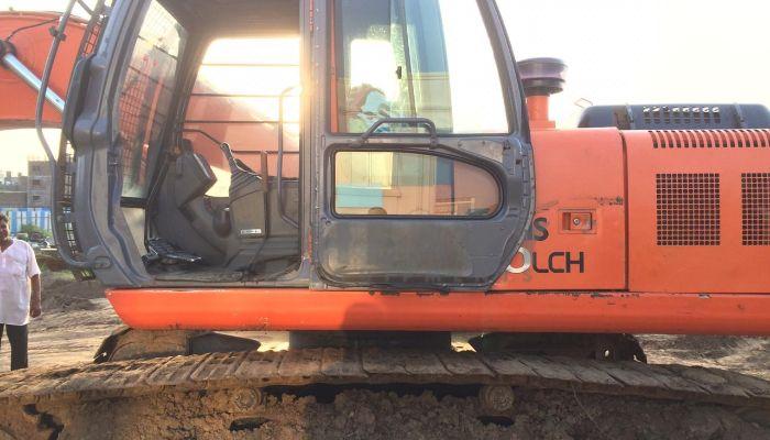 used tata hitachi excavator in valsad gujarat zaxis 210 he 2013 1289 heavyequipments_1545463241.png