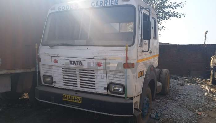 used tata trailers in ahmedabad gujarat tata 3516 trucks for sale he 2005 1493 heavyequipments_1552884943.png