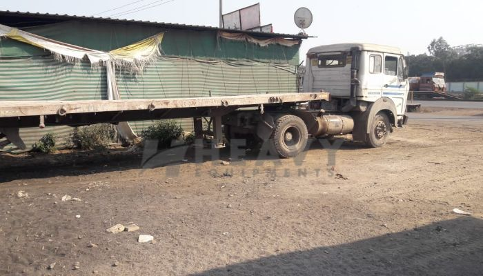 Tata 4018 For Sale