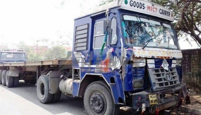 used tata trailers in mumbai maharashtra tata 4018 truck trailers 2017 he 2007 396 heavyequipments_1522677179.png
