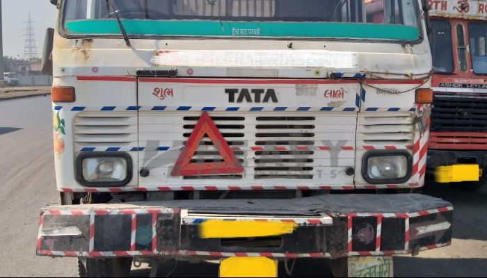 used tata trailers in vapi gujarat tata 3516 trailers sale he 2006 1310 heavyequipments_1546429733.png