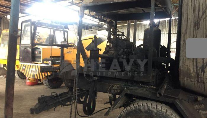 used tata trucks in ahmedabad gujarat used bitumen sprayer truck for sale he 2009 645 heavyequipments_1529490634.png
