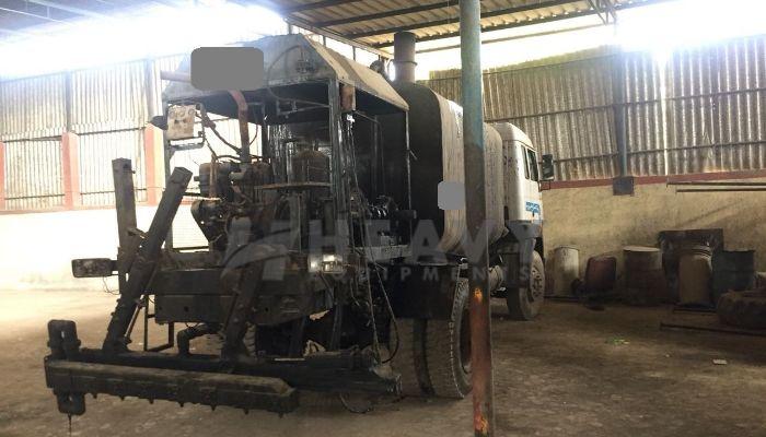 used tata trucks in ahmedabad gujarat used bitumen sprayer truck for sale he 2009 645 heavyequipments_1529490638.png