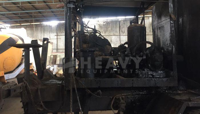 used tata trucks in ahmedabad gujarat used bitumen sprayer truck for sale he 2009 645 heavyequipments_1529490646.png