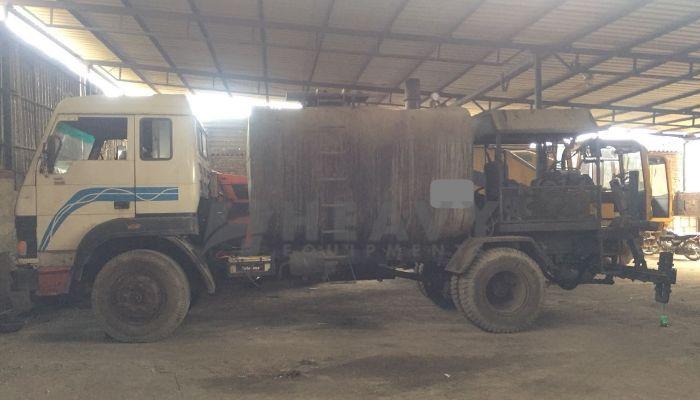 used tata trucks in ahmedabad gujarat used bitumen sprayer truck for sale he 2009 645 heavyequipments_1529490651.png