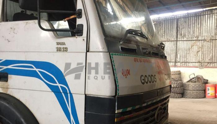 used tata trucks in ahmedabad gujarat used bitumen sprayer truck for sale he 2009 645 heavyequipments_1529490662.png