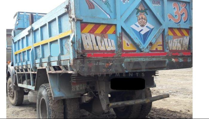used tata trucks in bharuch gujarat tata 1613 price he 2011 1117 heavyequipments_1537942416.png