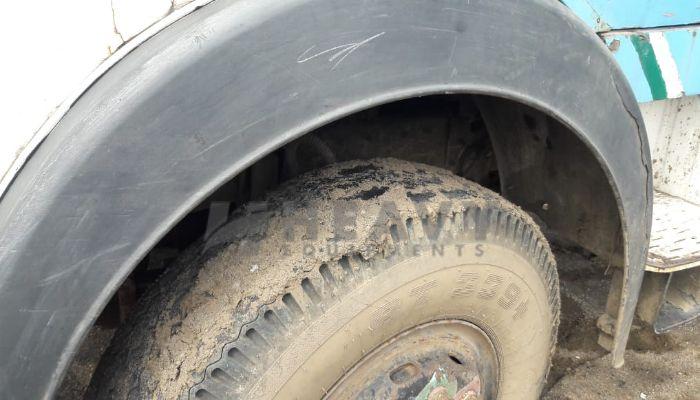used tata trucks in bharuch gujarat tata 1613 price he 2011 1117 heavyequipments_1537942421.png