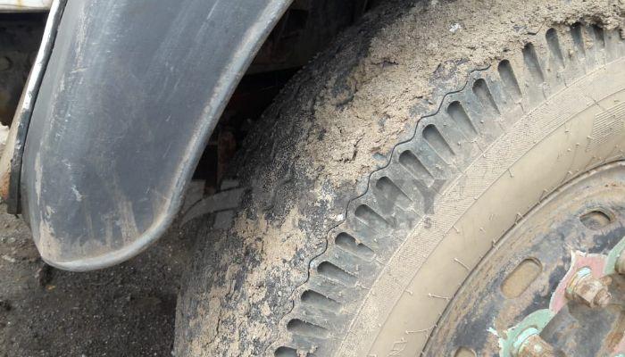 used tata trucks in bharuch gujarat tata 1613 price he 2011 1117 heavyequipments_1537942424.png