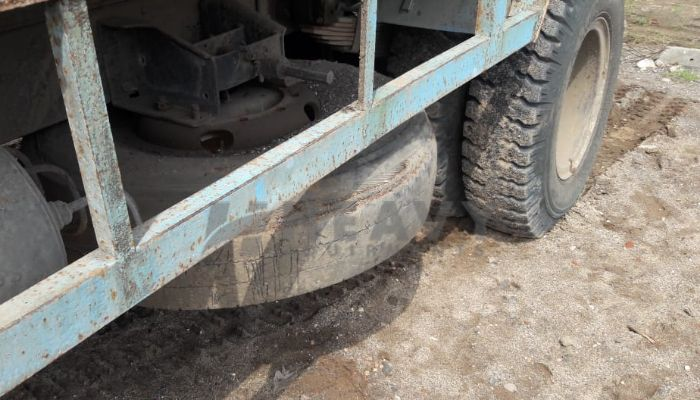 used tata trucks in bharuch gujarat tata 1613 price he 2011 1117 heavyequipments_1537942431.png