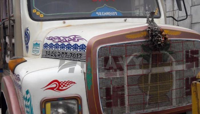 used tata trucks in bharuch gujarat tata 6 tyre truck he 2008 955 heavyequipments_1533720352.png