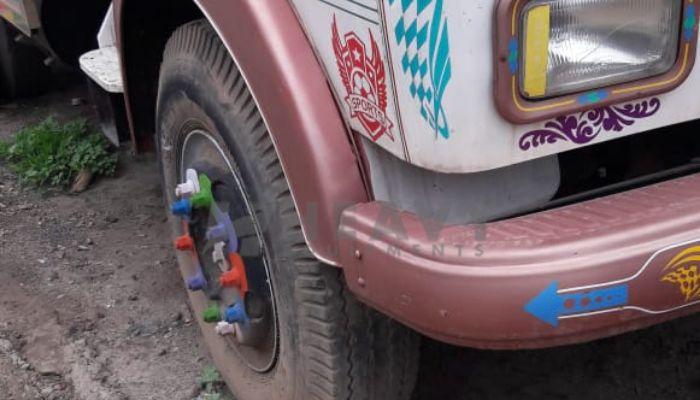 used tata trucks in bharuch gujarat tata 6 tyre truck he 2008 955 heavyequipments_1533720361.png