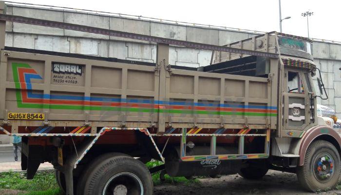used tata trucks in bharuch gujarat tata 6 tyre truck he 2008 955 heavyequipments_1533720366.png