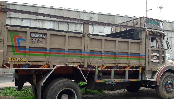 used tata trucks in bharuch gujarat tata 6 tyre truck he 2008 955 heavyequipments_1533720368.png