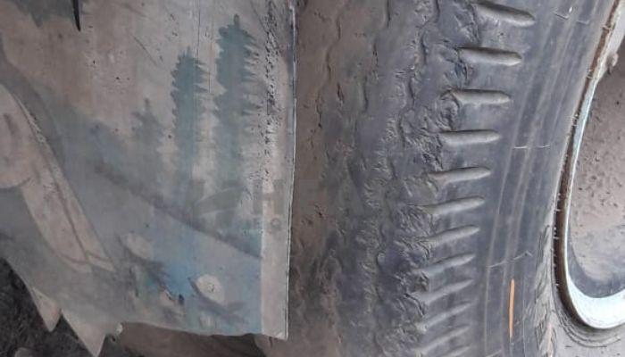 used tata trucks in bharuch gujarat tata 6 tyre truck he 2008 955 heavyequipments_1533720373.png