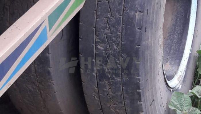 used tata trucks in bharuch gujarat tata 6 tyre truck he 2008 955 heavyequipments_1533720383.png